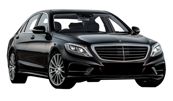 Airport Limousine Services In New York
